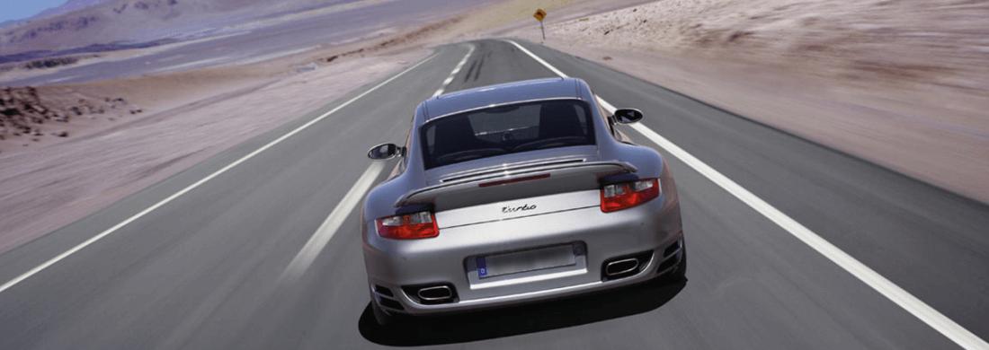 Gurtwarner-deaktivieren-Porsche