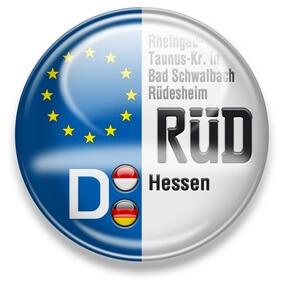 Tachojustierung Rüdesheim am Rhein